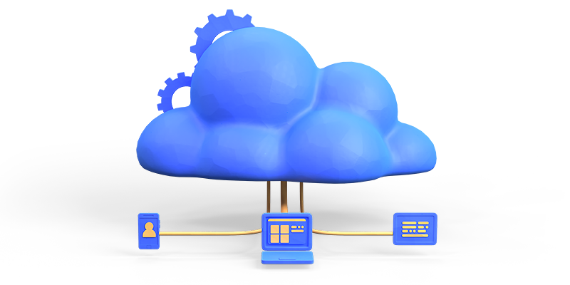 Cloud Services 800 400