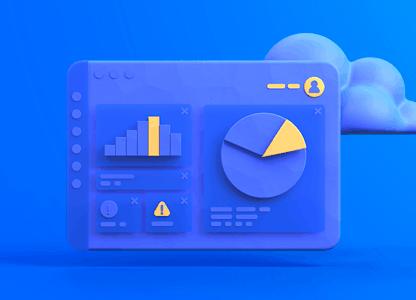 1135 Benefits Of Azure Dashboard Blog 416X300