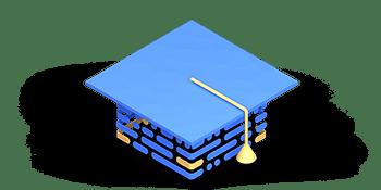 Education 350 175