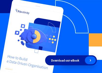 Data Driven Organisation Blog Ebook 416X300