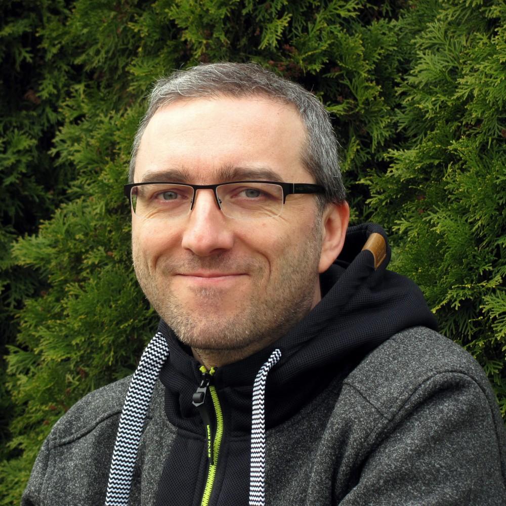 Roman Czarko Wasiutycz