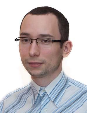 lswiatkowski.jpg