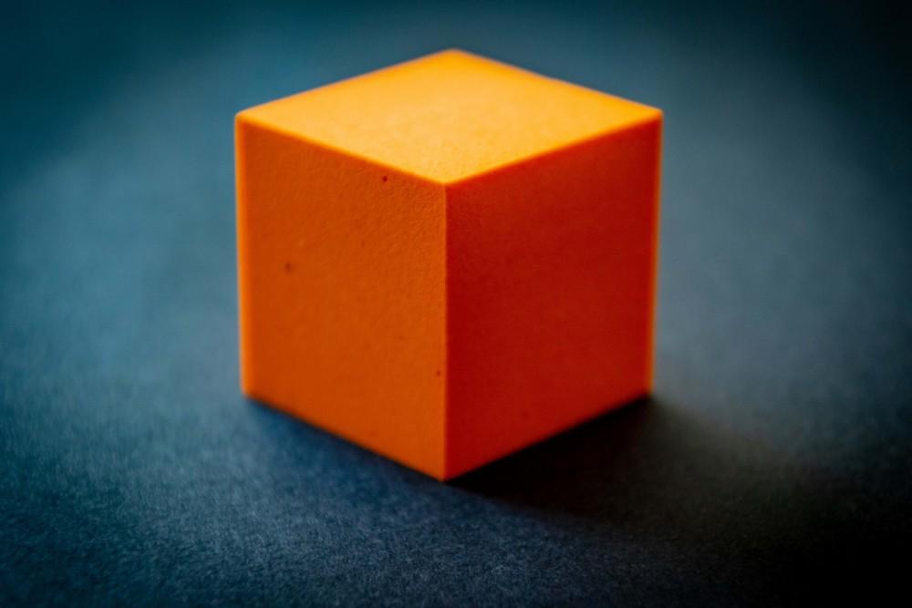 objectivity-blog-cube