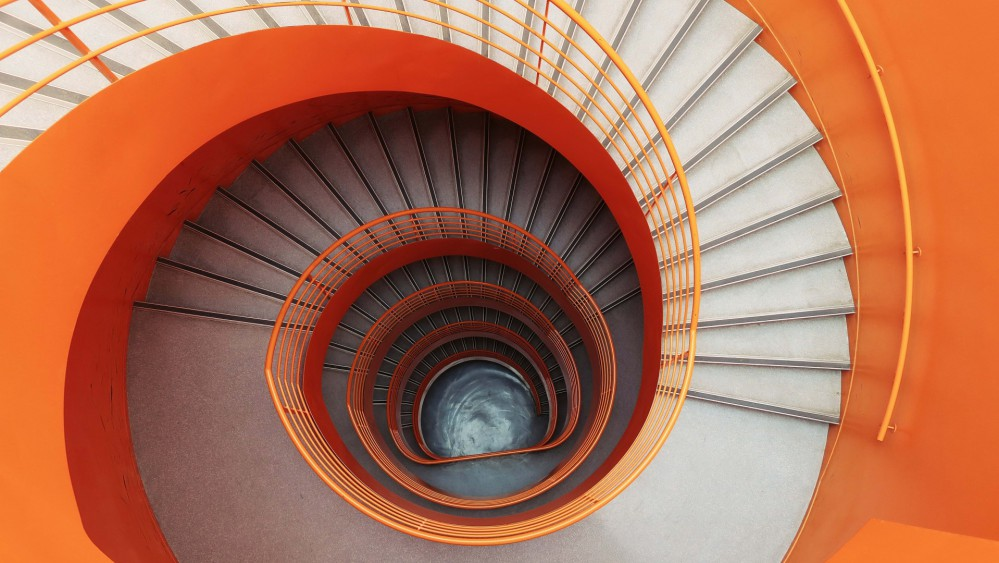 objectivity-blog-stairs-challenge