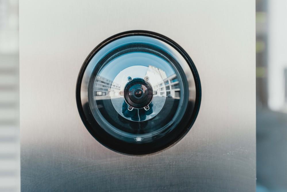 objectivity-blog-privacy