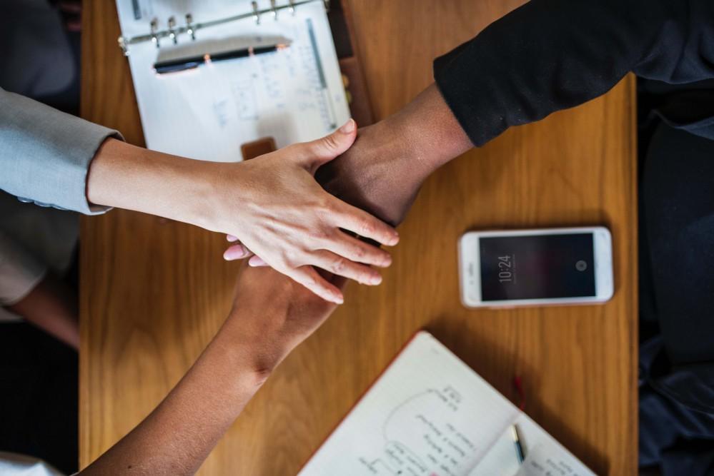 objectivity-blog-team-cooperation