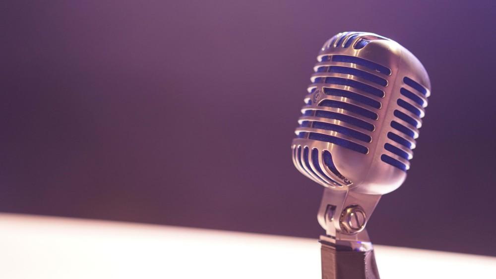 blog-objectivity-interview