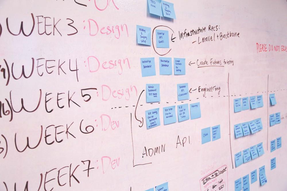 objectivity-blog-service-mesh