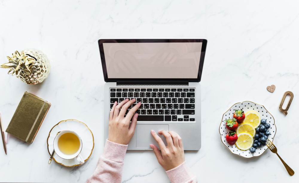 objectivity-blog-remote-work