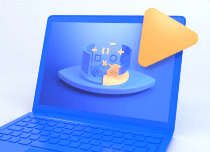 1394 Resources Thumbs AI Education Webinar