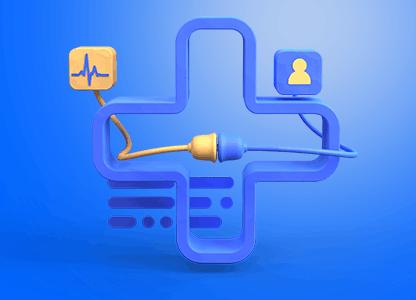 1824 Blogpost Healthcare 416X300