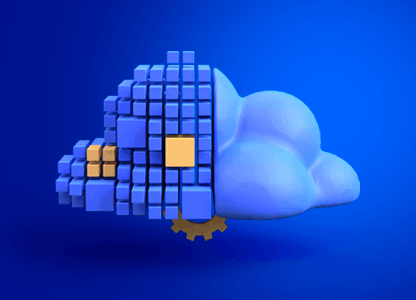 1922 Cloud Based AI Platforms (1)