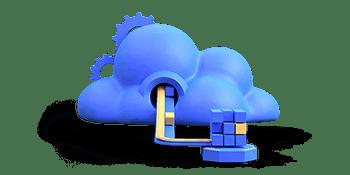 Cloud Migration 350 175