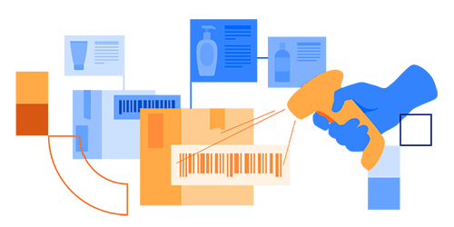 Streamlining Processes With Automated Retail Inventory Management 500X250