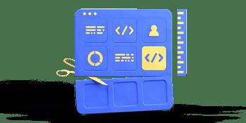 Bespoke Software Development 350 175