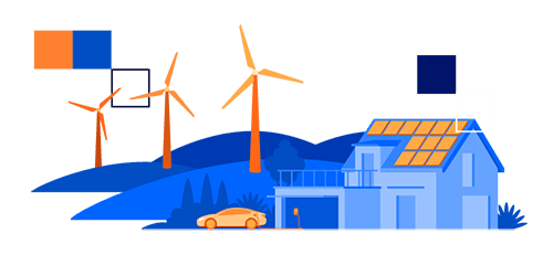 Case Study Tonik Energy Enterprise Architecture Audit 500X250