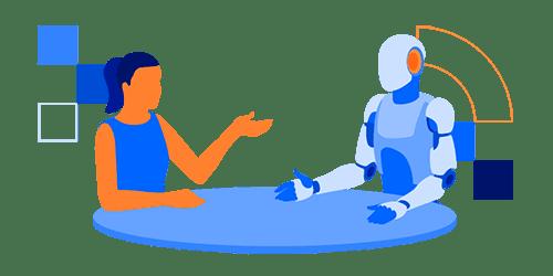 Case Study Recruitment Chatbot 500X250
