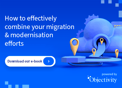 Cloud migration ebook 416x300