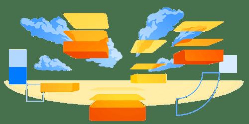 Case Study Cloud Migration White 500X250[20040]
