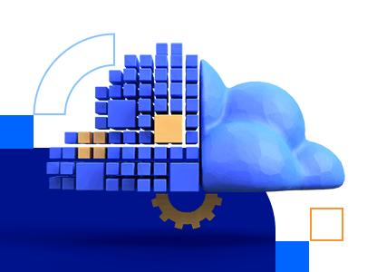 Blog Take Advantage Of Your Data 416X300