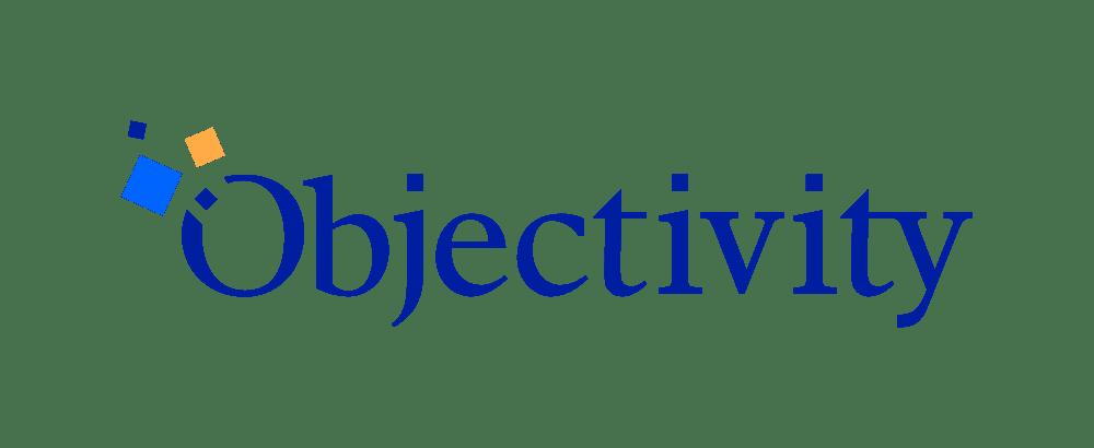 Objectivity Logo Rgb