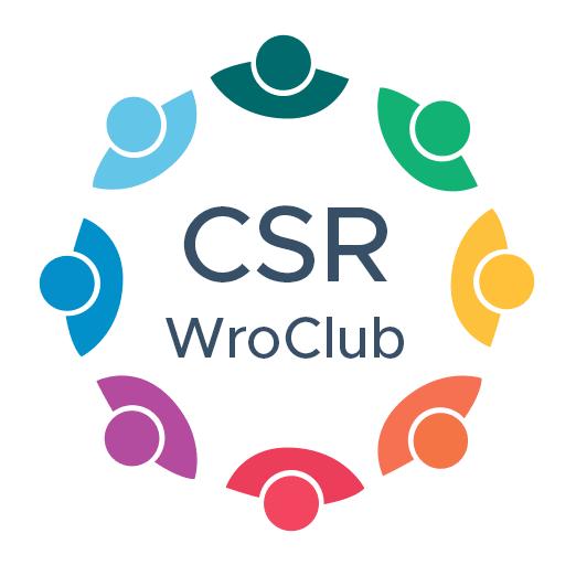 CSR WroClub