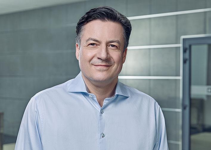 Markus Tautz