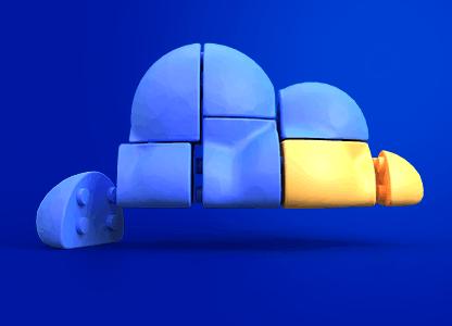 1572 Blog Cloud Service Models 416X300