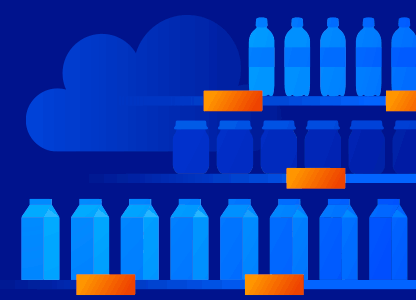 1622 Blog Post Cloud Solutions For Enhanced Retail Operations 416X300[38678]
