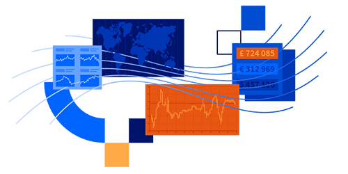 Case Study Ascentric High Performance Platform 500X250