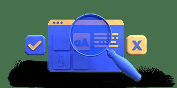 UX&Accessibility Audit 350 175