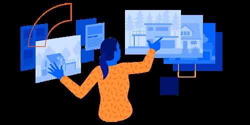 Case Study Building A Digital Marketplace 500X250