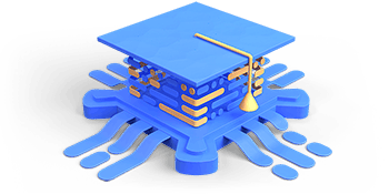 Education&Learning Services 300X175