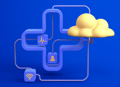 1254 Cloud As A Solution In Healthcare Twitter Blog 416 300