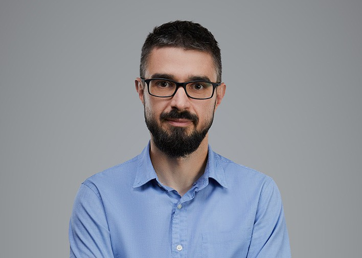 Photo Mfalkiewicz